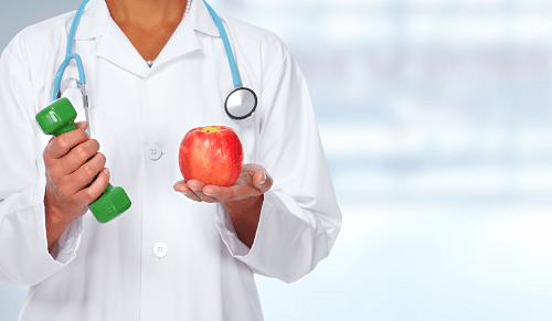 Здоровье без медицинских препаратов