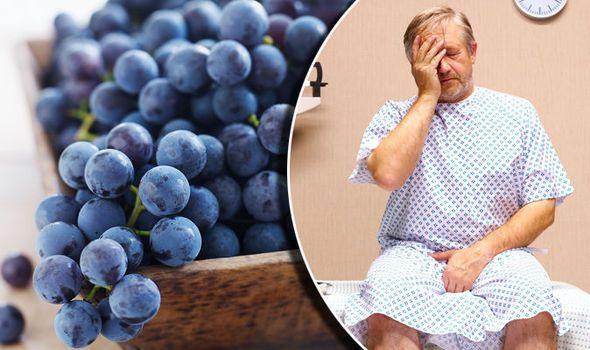экстракт виноградных косточек отзывы