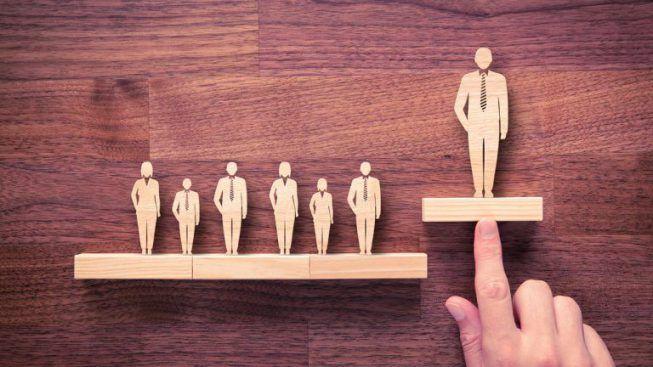 Изучите основные качества лидера сетевого маркетинга
