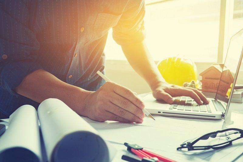 Изучите основные процедуры компании