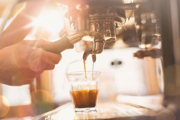 какой кофе лучше