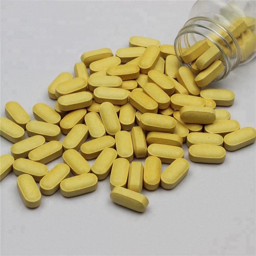 Лечение печени. Какие таблетки можно выбрать для лечения и восстановления печени