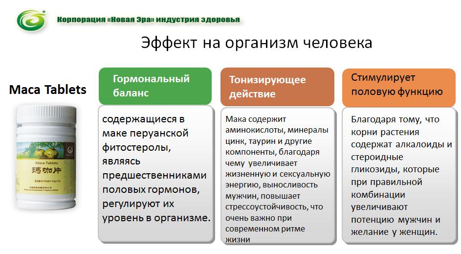 """Форум в Cочи. 3-х летие компании """"Новая Эра"""" в России"""