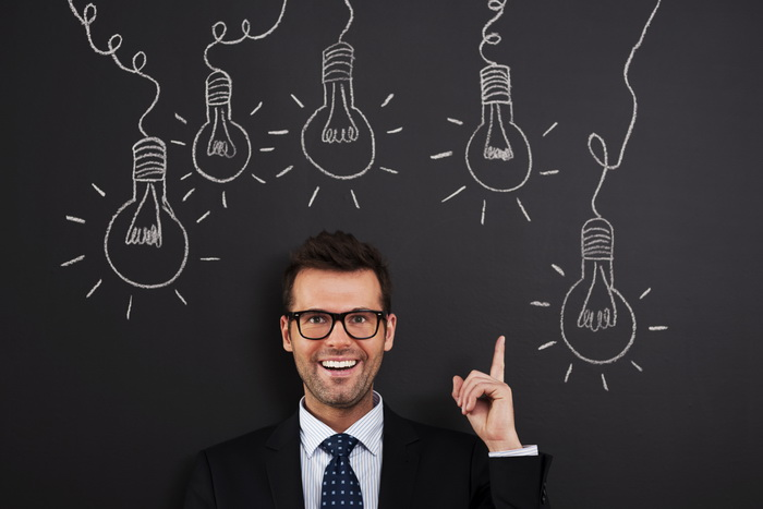 как-придумать-идею-дял-бизнеса2