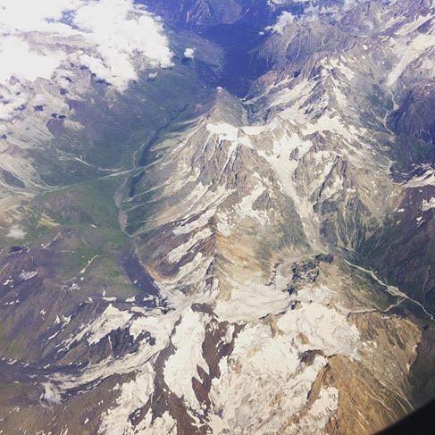 Поездка в Тибет с компанией Новая Эра