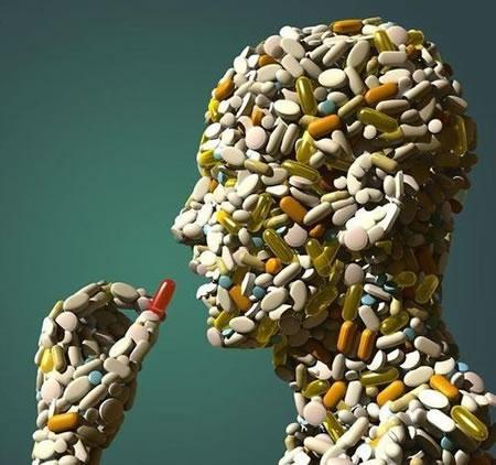 Интересные факты о здоровье человека
