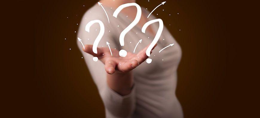 вопросы врачу при Нарушении гормонального фона