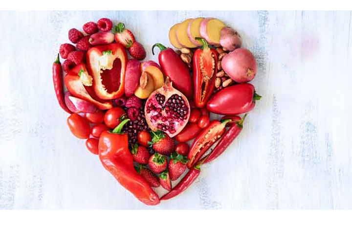 Средства снижающие холестерин