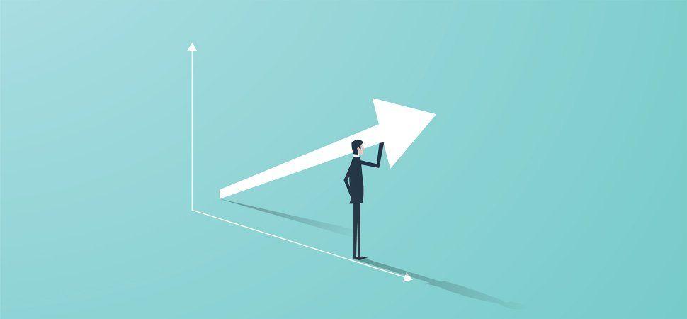 Что действительно нужно делать, чтобы вы стали успешными в сетевом маркетинге?