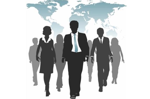 Как привлечь лучших лидеров в МЛМ / Сетевой маркетинг