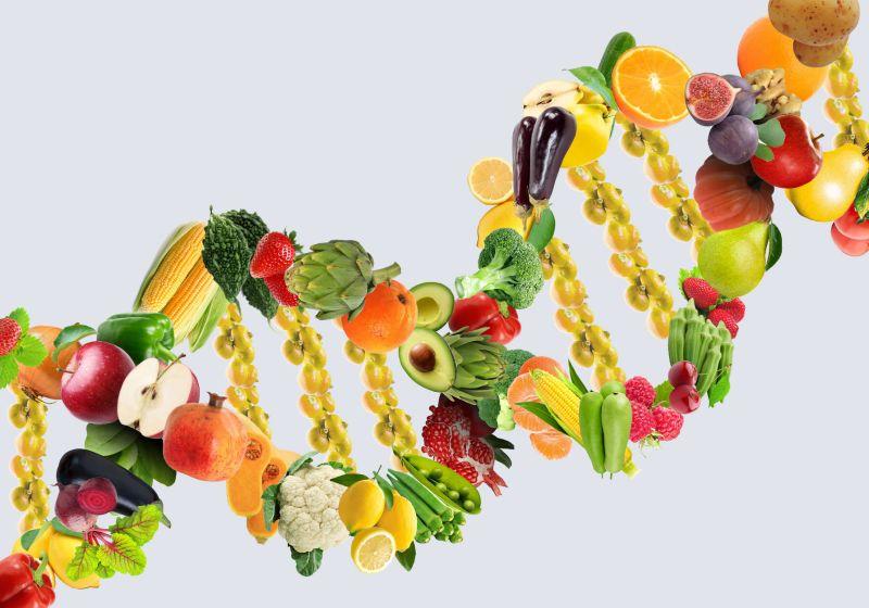 Кислотообразующие продукты и остеопороз