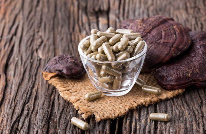 7 грибных добавок - Преимущества и Побочные эффекты