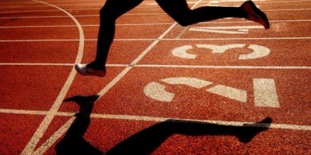 Умные цели, которые помогут вам завершить то, что вы начали!