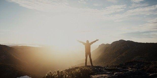 Верные способы поднять настроение