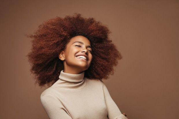 9 хитростей для более здоровых волос