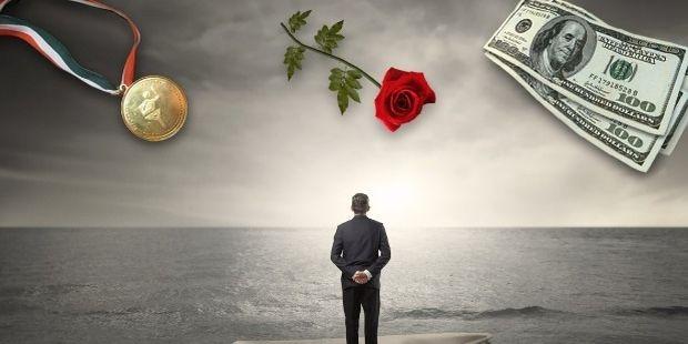 Что нужно знать, чтобы добиться личного и карьерного успеха